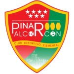 Alcosegur - Futbol Pinar Alcorcon