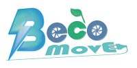 BECO-MovE_logo_ajustado_sombraB-azul_RGB